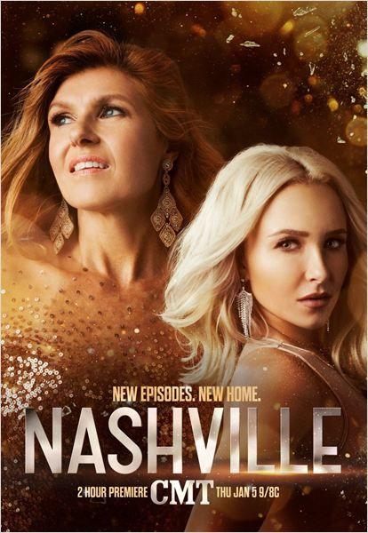 Nashville - Saison 5