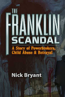 author/expert nick bryant comments on sandusky/penn state case