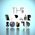 "Video: Waka Flocka - ""Chin Up"" (The Verse)"