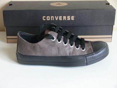 hedzacom+converse+modelleri+%2824%29 Converse Ayakkabı Modelleri