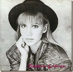 Debbie Gibson - Eternal Flame