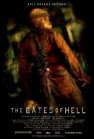 Watch The Gate of Hell 2011 Megavideo Movie Online