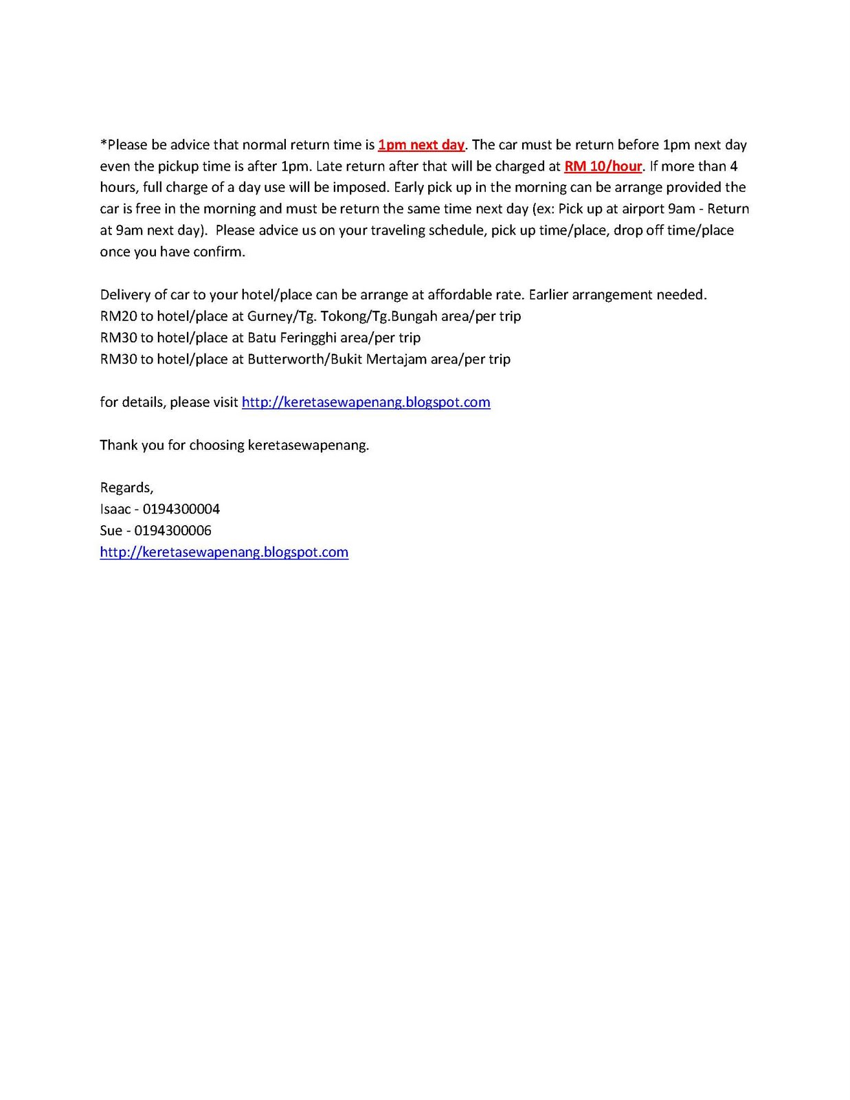 reference quotation format tk rental car agreement contract sample quotes reference quotation format 24 04 2017