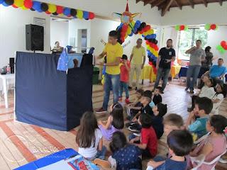 titeres-para-fiestas-infantiles-medellin-7