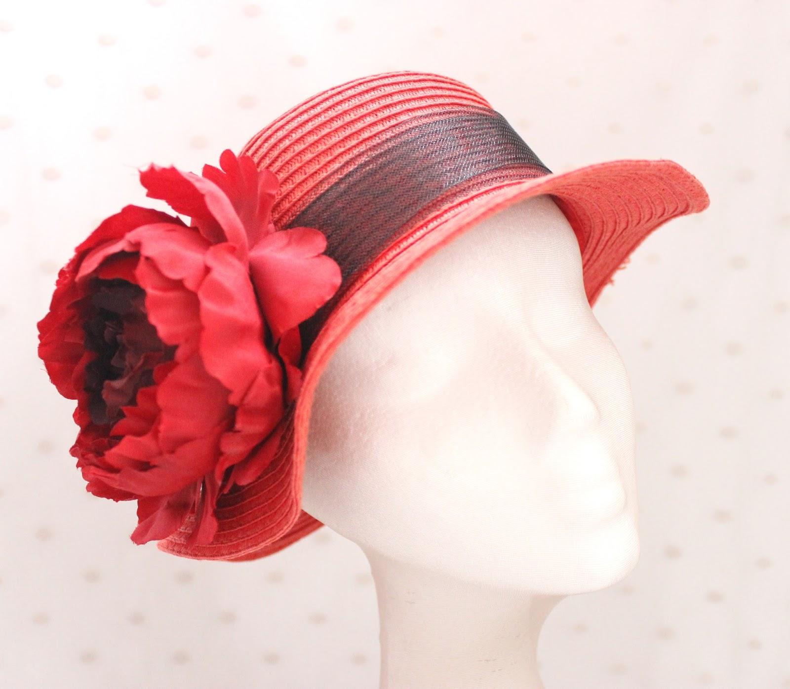 2015 - Sombrero 14