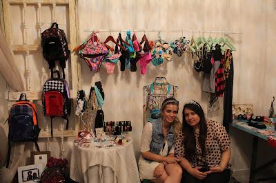 la sucursal del cielo, cali diseña, doseñadores colombianos, arte, cultura cafe, La juana en granada, emprendimiento cultural, marcas independientes se reunen, blog de moda y diseño, fashionblogger cali, fashionblogger colombia, it girl colombia, la sucursal, feria de diseño independiente, moda colombia, blog de moda