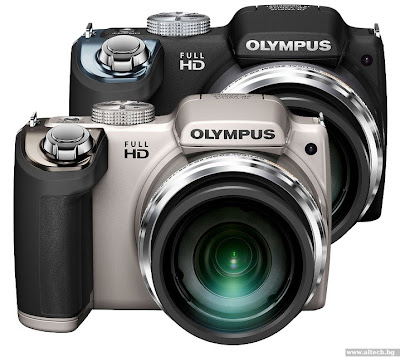 Olympus SP-720UZ, prosumer camera, superzoom camera, creative filter, camera for holiday