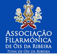 CICLOTURISMO DA TUNA/AFOR FOI ANULADO!