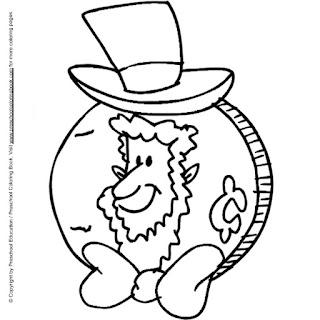 http://www.preschoolcoloringbook.com/color/cppresident.shtml