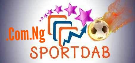 SportDab - Sport News