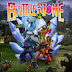 Battlestone from Zynga available free for Android and iOS devices, get it now
