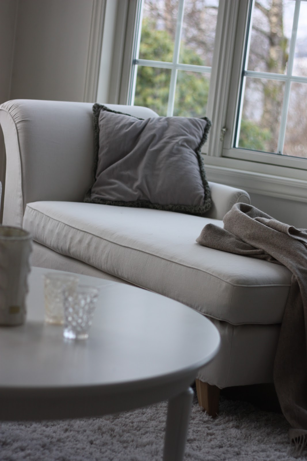 myhome og len m bel februar 2012. Black Bedroom Furniture Sets. Home Design Ideas