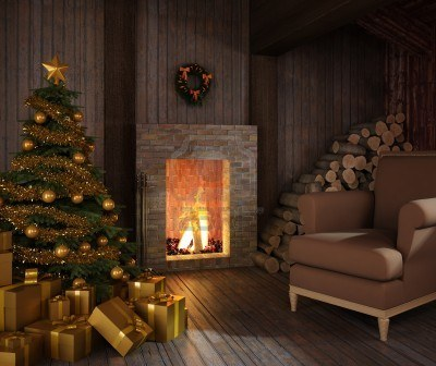 christmas wallpapers and images and photos 3d christmas
