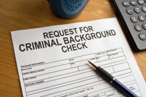 Cheap Background Checks On People