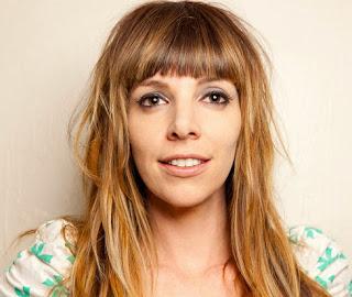 "Oakland Blogger Faith McGee Is ""Allure Beauty Blogger Finalist"""