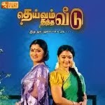 Deivam Thandha Veedu Vijay Tv Serial Online