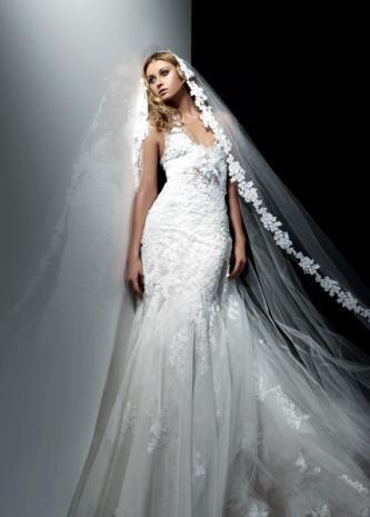 К чему еще снится белое платье во сне