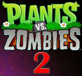 descargar zombies vs plantas 2 completo gratis