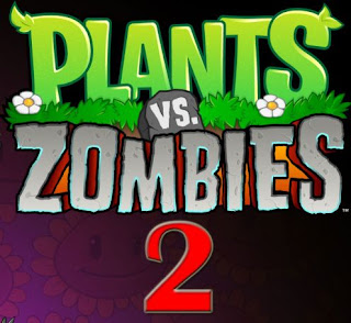 Plants VS Zombies 2 Download