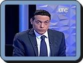 -- برنامج صح النوم --مع محمد الغيطى --- حلقة يوم السبت 22-10-2016
