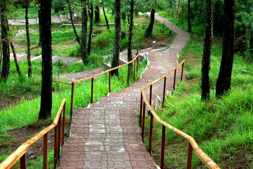 Travel Tips Travelling In Budget Murree Pakistan A Best Family Travel Destinations In Asia