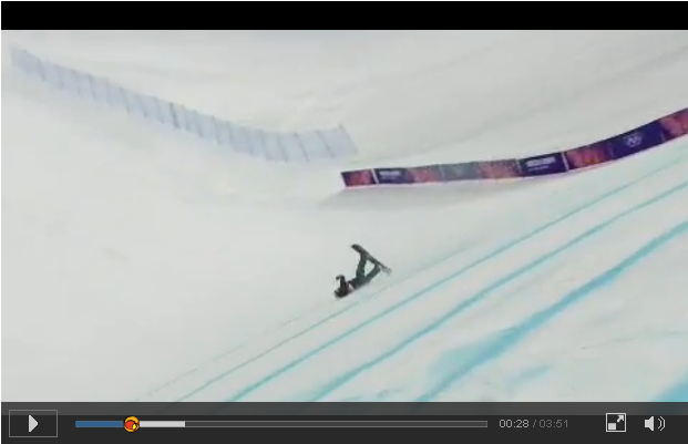 http://bandsports.band.uol.com.br/sochi/2014/video/2014/02/09/14855786/snowboard-slopestyle-sarka-pancochova-da-susto-com-queda.html