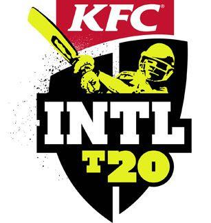 KFC-T20-INTL