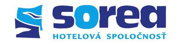 PONUKA SOREA 2015