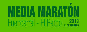 11 febrero Reivindicaciones en Fuencarral
