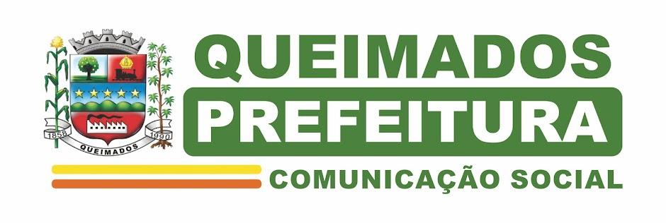 Prefeitura de Queimados