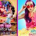 """Katy Perry muestra su verdadero yo en """"Part of Me"""""""