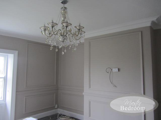 i 39 ll take both interiors. Black Bedroom Furniture Sets. Home Design Ideas