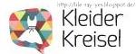 http://www.kleiderkreisel.de/mitglieder/488054