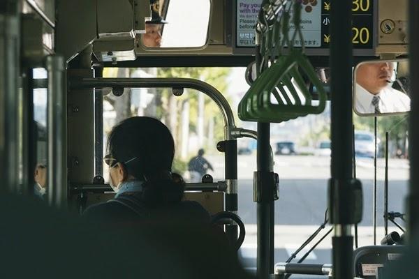 EP.8: BASU - รถเมล์