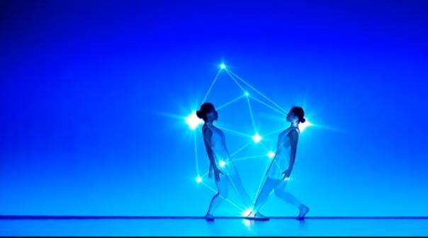 danza,luz,enra
