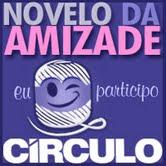 CONCURSO NOVELO DA AMIZADE