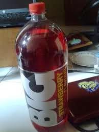 cara membuat tempat aksesoris dari botol bekas