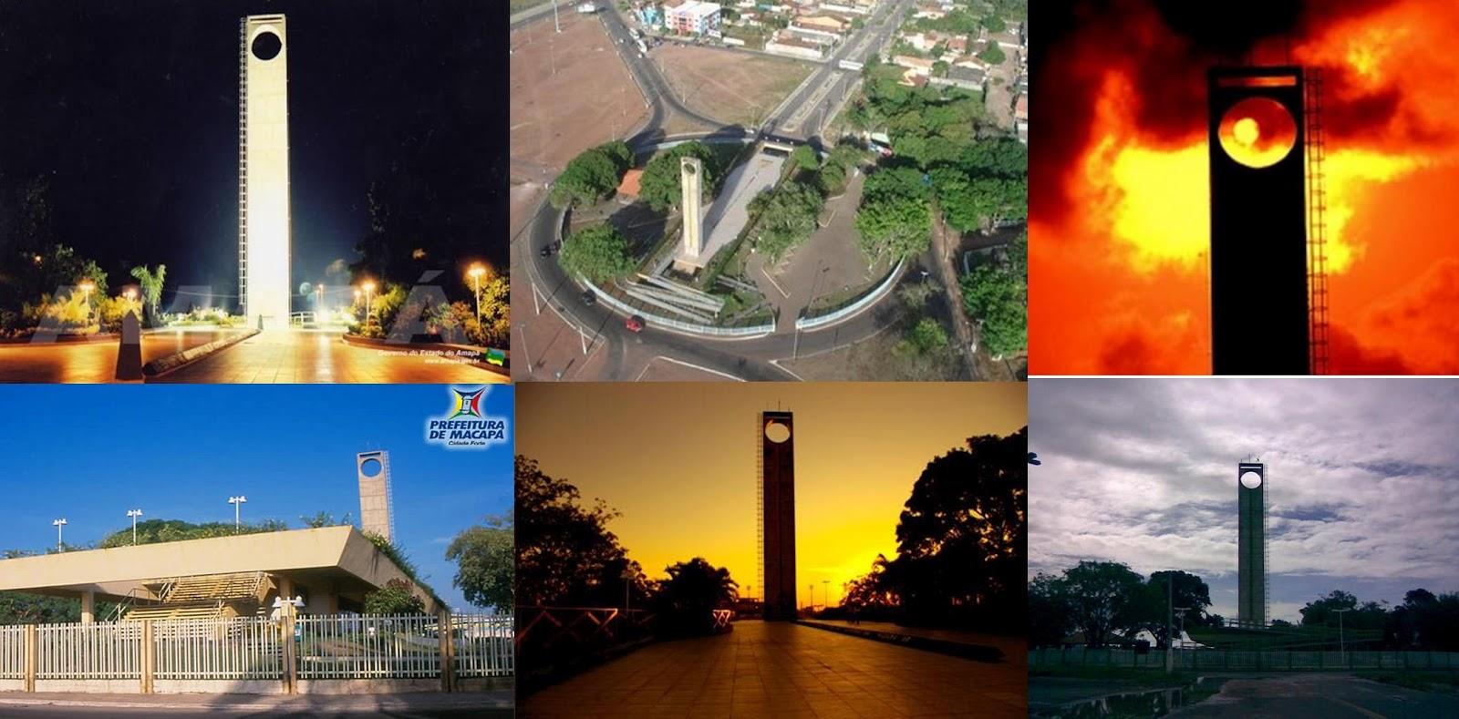 Картинки по запросу equator