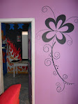 sala de tattoo/Andr Tattoo Artes