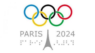 JO2024 - Paris dépose sa candidature aux Jeux Olympiques de 2024