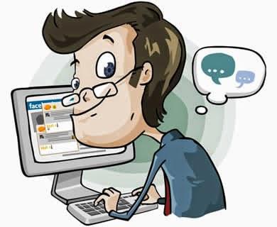 Cara Jitu Mendapat Ide Menulis Artikel Blog