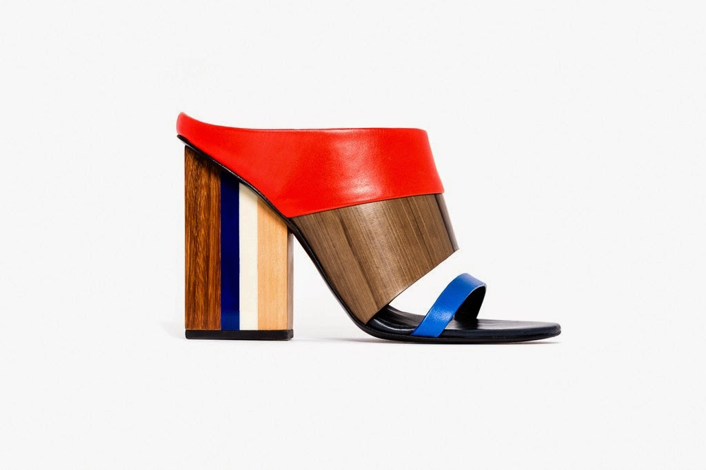 ToryBurch-mule-elblogdepatricia-shoe-scarpe-calzature-zapatos-calzado.