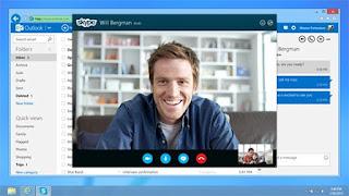 Download Skype 6.22.81.104 for Windows 7, Windows Vista, Windows XP