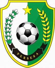 Persesa Sampang Target Lewati Liga Nusantara 2015
