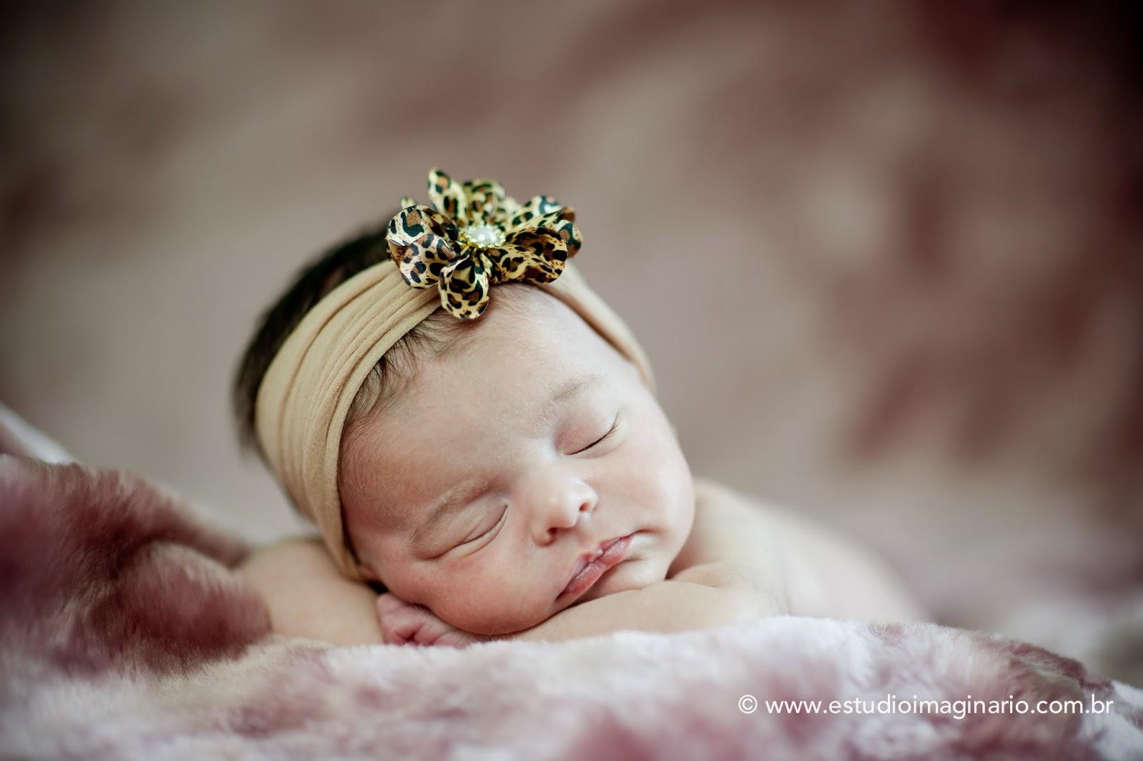 book fotos grávidas, book gestante, book grávida, ensaio família, fotos gestantes, fotos grávidas, Grávidas demais, newborn,