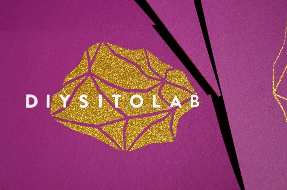 DIYsitolab