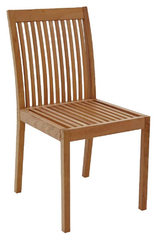 Cadeira Terrazzo Fitt Eco Blindage