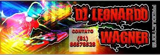 DJ Leonardo Wagner