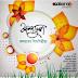 Kalarab's Songs Album Kashful (কাশফুল) Free Download
