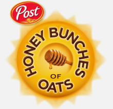 http://www.postfoods.ca/our-brands/honey-bunches-of-oats/